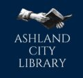 Ashland City Library